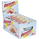 Dextro Energy Energy Sports Nutrition Joghurt 25 x 35g